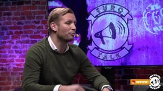 Eurotalk 16/17: Psykfall