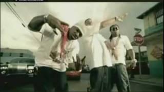 DJ Khaled Feat. Paul Wall, Lil