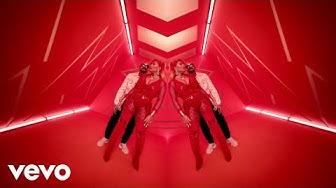 Sean Paul - Shot & Wine ft. Stefflon Don