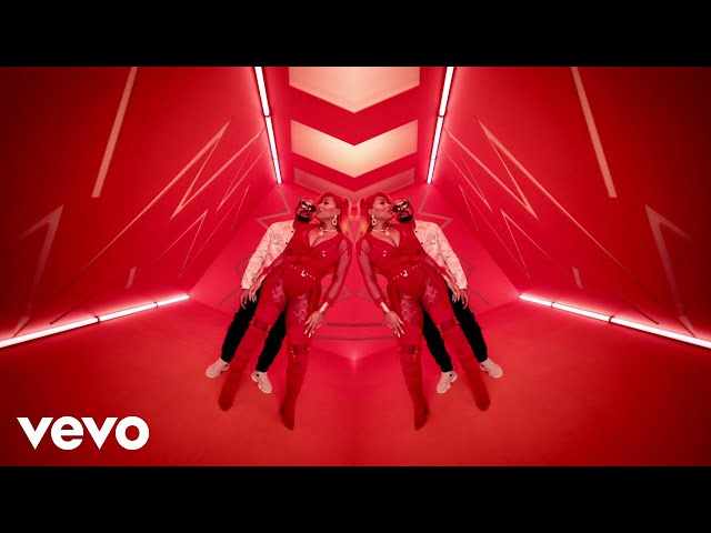 Sean Paul - Shot & Wine (Official Video) ft. Stefflon Don