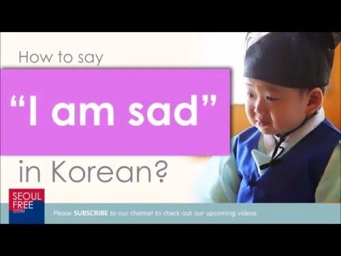 dating app in seoul