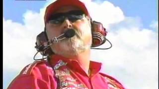 2000 Coca Cola 600 At Lowe's Motor Speedway Charlotte