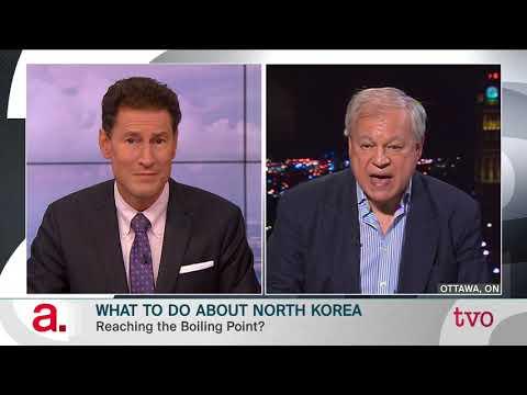 A Nuclear North Korea