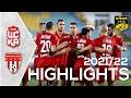 CSKA 1948 Sofia Tsarsko Selo Goals And Highlights