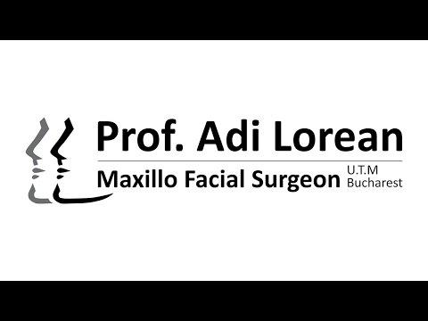 Prof. Adi Lorean- Nasal Floor Elevation
