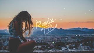 سنيوريتا - اغنية روسية مطلوبة 2020 | Marcus & Сеньорита - Jarico Remix