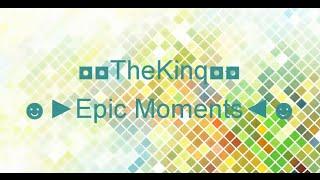 Bombom - ◘◘TheKinq◘◘ Epic Moments =D