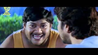 LB Sriram,Allari Naresh Hilarious Comedy Scene | Comedy Scene | Bendu Appa Rao RMP