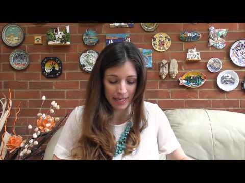 baby-handprint-necklace-review- -jessica-thornton