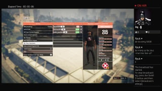 Naruto101088's Live Grand Theft Auto/w ProGaming97 [LIVE] blackviper69 ovigaming