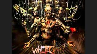 Reprogrammed To Hate-Whitechapel