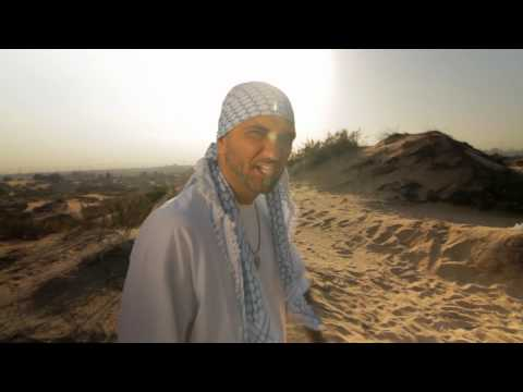 Forgive and Forget - SHI 360 שי - Israeli hip hop