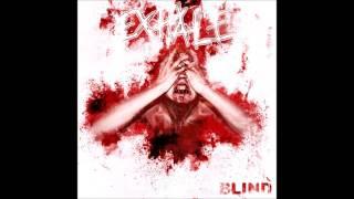 Exhale - Blind (2010) Full Album (Grindcore)