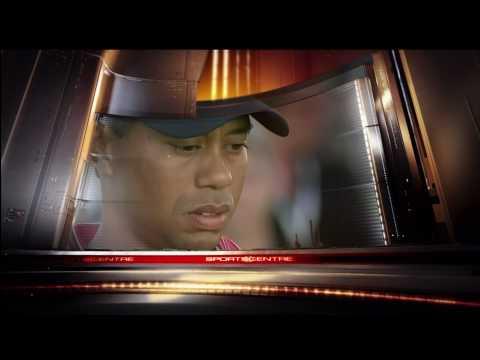 TSN: SportsCentre - Opening (HD)