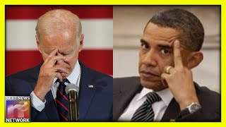 Joe Biden Babbles NONSENSE on MSNBC - This is SAD to Watch!