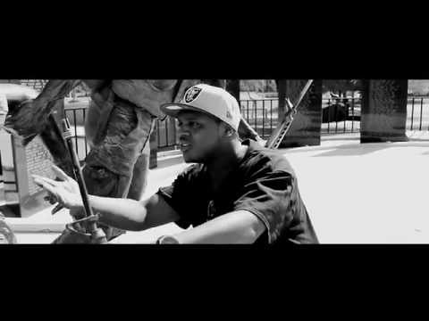All I Know By Bill P.Chase-za  (Music Video)