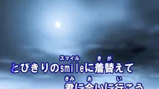 Glorious morning/大原櫻子(カラオケ) めざましどようびテ?ーマソング