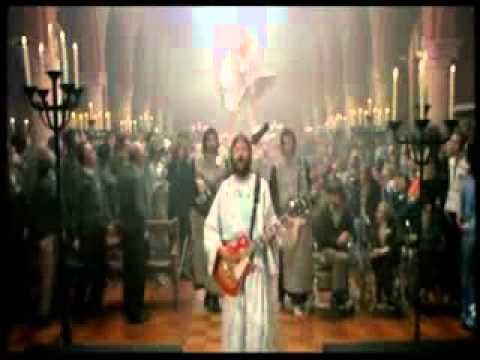 Andrea Bocelli & Heather Headley - Vivo Per Lei (Live HD ...