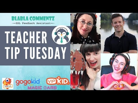 teacher-tip-tuesday-collaboration:-online-esl-teachers-abroad