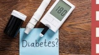 dieta para la diabetes coley o brien