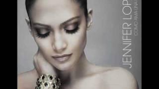 Jennifer Lopez - Que hiciste 01.