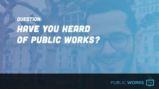 Public Works Trivia - EP. 0055