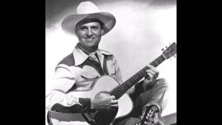Watch Gene Autry When Its Springtime In The Rockies video