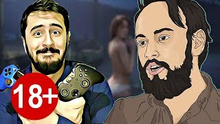 PUBG ZOMBİ MODU | Friday the 13th KAPIŞMASI | ft. Easter Gamers