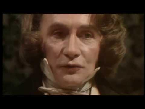 Dickens Of London Nightmare