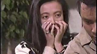 1986年1月11日放送のオールナイト・フジから。