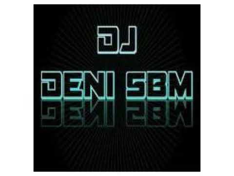 DENNY SBM DJ AKU TAKUT 2018