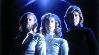 Bee Gees - Fanny (Be Tender With My Love) HD