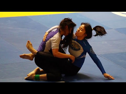 women's-nogi-grappling-california-open-2019-c02-purple-belt-match