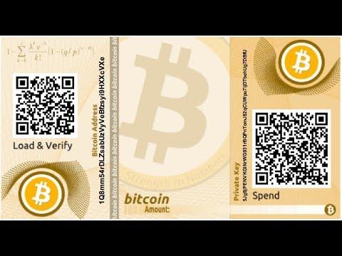 Quelle est la clé privée de Bitcoin - Comment trouver ma clé privée - Importance de la clé privée