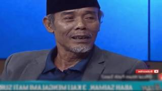 Download Video Hitam Putih [ Mati Suri ] 3 oktober 2016 MP3 3GP MP4