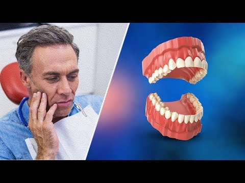 Why do humans have wisdom teeth?