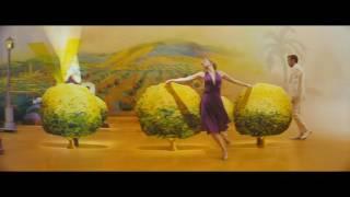 """La La Land Official """"Audition"""" Trailer - HD"""