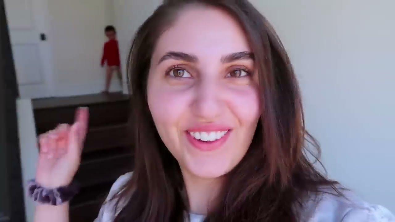 امر اخلاء مدرسة ميلا بسبب الحرايق (رعب كاليفورنيا)
