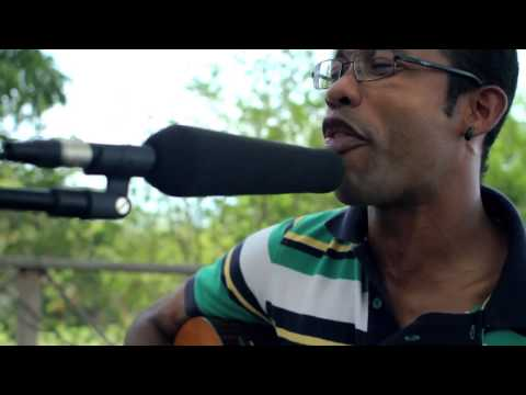 (HD) ELKIN ROBINSON / SWEET MENTO : AMPLIFICADO (SAN ANDRES Y PROVIDENCIA)