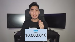 RiceGum Overcame the Biggest Challenges Any YouTuber Could Go Through to Earn 10,000,000 Subscribers