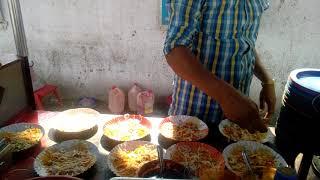 golgappa pani recipe in hindi