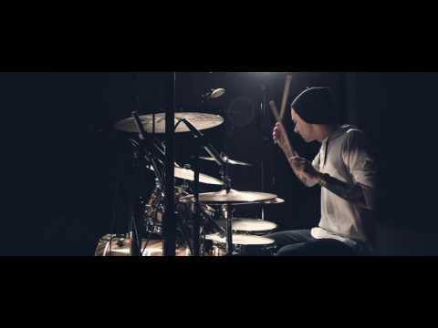 Rich Chigga - 'Seventeen' - Luke Holland Drum Remix