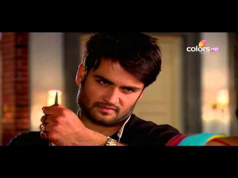 Madhubala   11th April 2013   Full Episode HD thumbnail