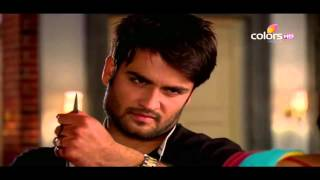 Madhubala   11th April 2013   Full Episode HD