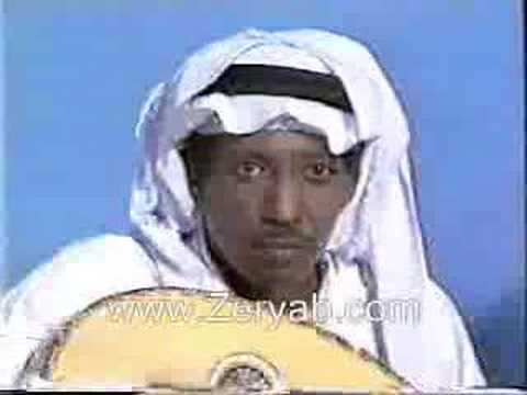 Aswat Kuwaiti: Awadh Dokhi - Allah Ya Rabbah
