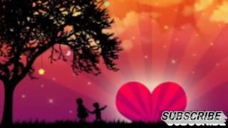 Phir Kabhi full song [ ms dhoni ]