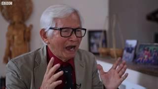 Huế 1968: Cuộc chiến tàn phá Thành Nội