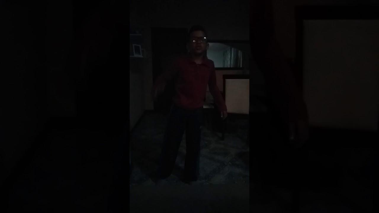 6ad3e305cf800 Igor copa kagiva 2017 sub 10 - YouTube