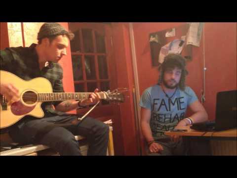 Unplugged by Alanis Morissette   Album   Listen for Free ...