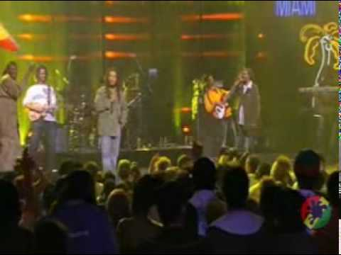 Stephen Marley and Damian Marley Traffic jam roots